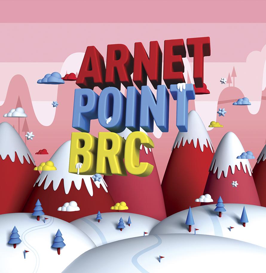 Arnet_01