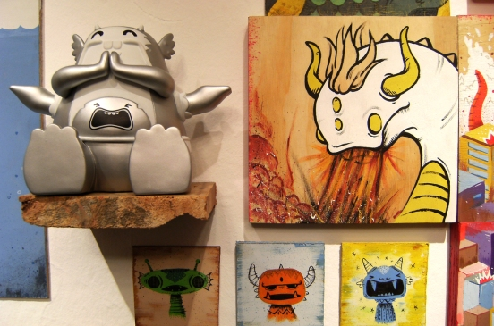 Exhibitions01