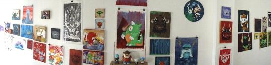 Exhibitions04