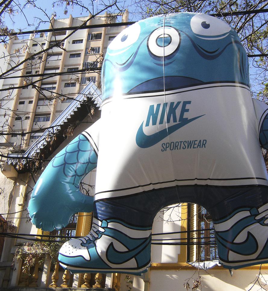 Nike_03