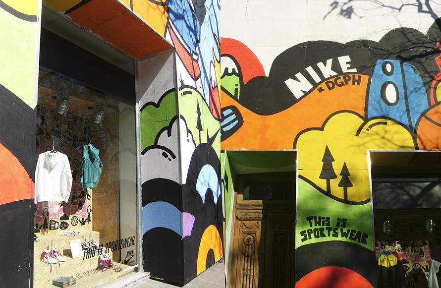 Nike_07