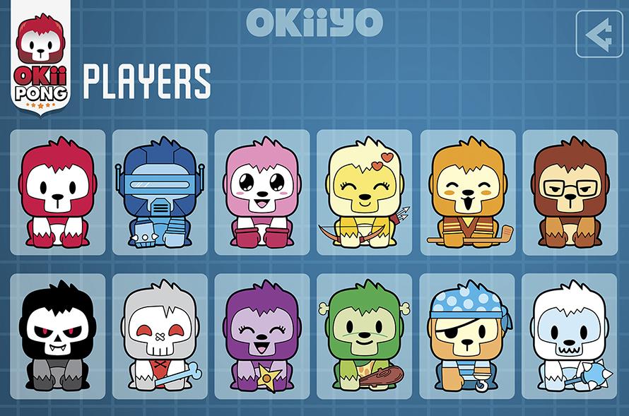 okiiyo_04