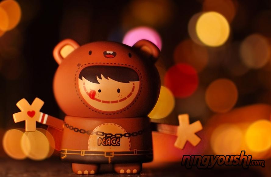 toys_04