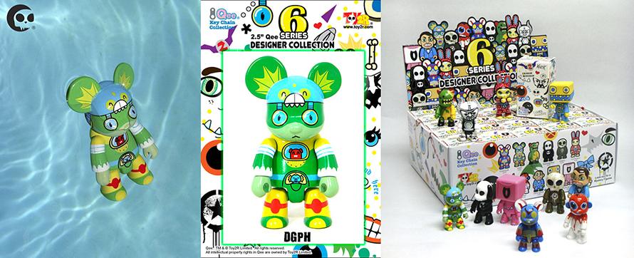 toys_08