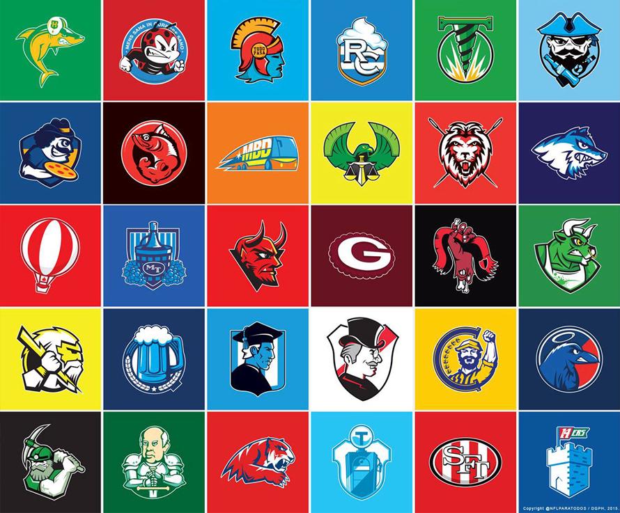 NFL_01